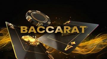 baccarat bc8